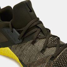 Nike Men's Metcon Flyknit 3 Shoe, 1662326