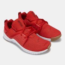 Nike Men's Free Metcon 2 Shoe, 1625752