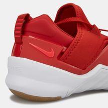 Nike Men's Free Metcon 2 Shoe, 1625755