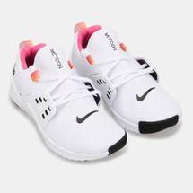Nike Women's Free Metcon 2 Shoe, 1737368