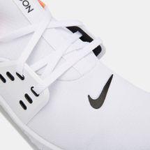 Nike Women's Free Metcon 2 Shoe, 1737371