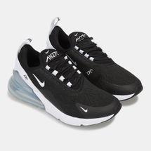 Nike Women's Air Max 270 Shoe, 1601134
