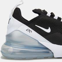 Nike Women's Air Max 270 Shoe, 1601137