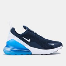 Nike Women's Air Max 270 Shoe, 1724862