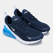 Nike Women's Air Max 270 Shoe, 1724863