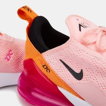 Nike Women's Air Max 270 Shoe, 1638218