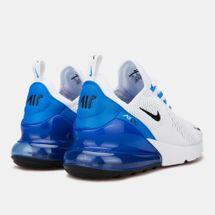 Nike Men's Air Max 270 Shoe, 1673032