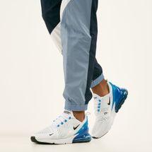 Nike Men's Air Max 270 Shoe, 1673034