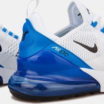 Nike Men's Air Max 270 Shoe, 1673035
