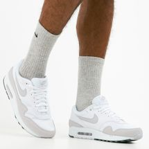 حذاء اير ماكس 1 من نايك للرجال, 1673124