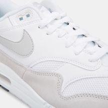 حذاء اير ماكس 1 من نايك للرجال, 1673125
