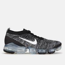 Nike Men's Air Vapormax Flyknit 3 Shoe
