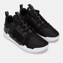 Jordan Men's Zoom Zero Gravity Shoe