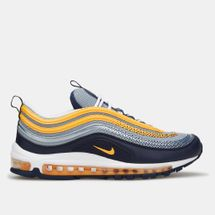 Nike Mens' Air Max 97 SE Shoe