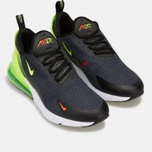 Nike Men's Air Max 270 SE Shoe