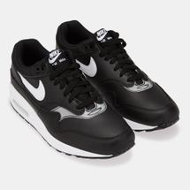 Nike Women's Air Max 1 Shoe, 1688772