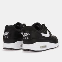 Nike Women's Air Max 1 Shoe, 1688773