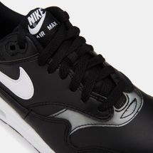 Nike Women's Air Max 1 Shoe, 1688775