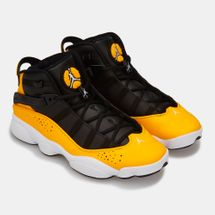 Jordan Men's 6 Rings Shoe
