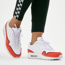 Nike Air Women's Max 1 SE Shoe, 1735258