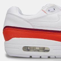 Nike Air Women's Max 1 SE Shoe, 1735259