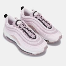 Nike Women's Air Max 97 Shoe, 1712169