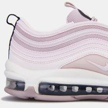Nike Women's Air Max 97 Shoe, 1712172