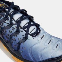 حذاء اير فيبورماكس بلس من نايك للرجال, 1682298