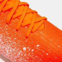 حذاء سوبرفلاي 6 اكاديمي لمختلف الملاعب من نايك للاطفال الكبار, 1682303