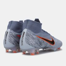 Nike Men's Mercurial Superfly 360 Elite Firm Ground Football Shoe, 1722784