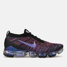 Nike Men's Air Vapormax Flyknit 3 Shoe
