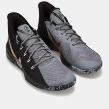 حذاء زوم أيفدنس 3 من نايك للرجال, 1671590