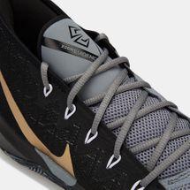 حذاء زوم أيفدنس 3 من نايك للرجال, 1671593