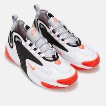 Nike Men's Zoom 2K Shoe