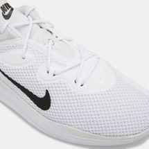 Nike Women's ACMI Shoe, 1732396