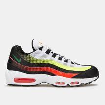 Nike Men's Air Max 95 SE Shoe