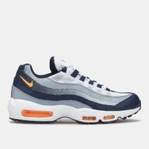 Nike Men's Air Max 95 SE Shoe