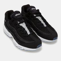Nike Men's Air Max 95 Essential Shoe, 1677543