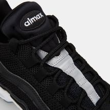 Nike Men's Air Max 95 Essential Shoe, 1677546