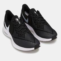 Nike Women's Zoom Winflo 6 Shoe, 1719598