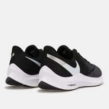 Nike Women's Zoom Winflo 6 Shoe, 1719599