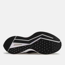 Nike Women's Zoom Winflo 6 Shoe, 1719600