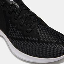 Nike Women's Zoom Winflo 6 Shoe, 1719601