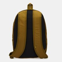 Nike Heritage Label Backpack - Brown, 1707210