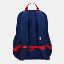 Nike Hayward Futura Backpack - Blue, 1707214