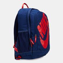 Nike Hayward Futura Backpack - Blue, 1707215