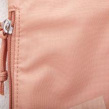 Nike Unisex Sportswear Heritage Gymsack - Pink, 1612257