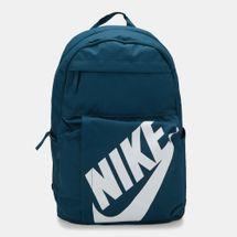 Nike Elemental Backpack - Blue, 1670438