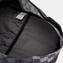 حقيبة الظهر اول اكسس سوليداي بالطبعة الكاملة من نايك - رمادي, 1605824