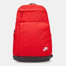 Nike Sportswear Elemental LBR Backpack